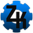 ZimKim Overview Management Icon