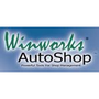 AutoShop Reviews and Pricing 2019