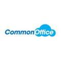 Best Employee Management System Alternatives & Competitors