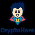 CryptoHero