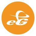 Internet speed test 2.7 downloadlasopainspired engine
