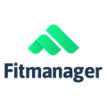 Fitmanager Icon