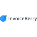 InvoiceBerry.com Icon