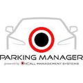 Best Parking Management Software 2019: Reviews & Pricing