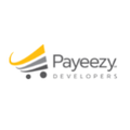 Payeezy Reviews and Pricing 2019