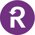 Recurly Subscription Billing Icon