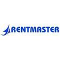 rentmaster