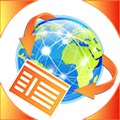 TechSEO360 Icon