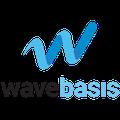 WaveBasis