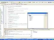 Debuggin Ace using gdb debugger and frontend IDE codelite