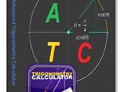 Advanced Trigonometry Calculator download | SourceForge net