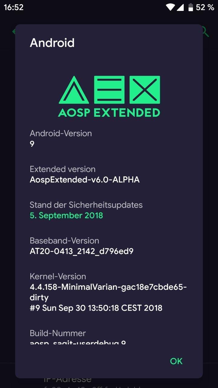 a fsdn com/con/app/proj/aex-mi6/screenshots/index
