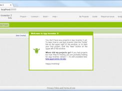 App Inventor 2 Ultimate download   SourceForge net