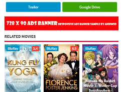 MOVIE STREAMING DOWNLOAD v1 0 0 FINAL download | SourceForge net