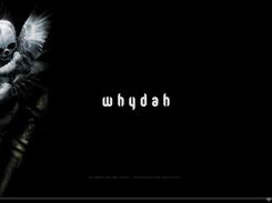 backtrack codename whydah r1