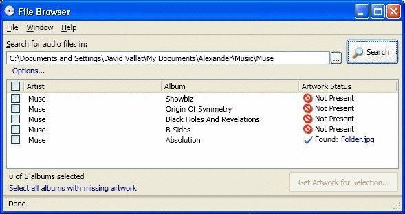 muse origin of symmetry album download mp3