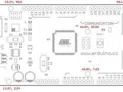 Altium Library Arduino download | SourceForge net