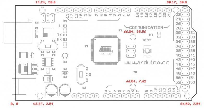 Altium Liry Arduino download | SourceForge.net on