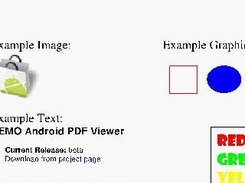 mix_example.pdf with image, graphics and text