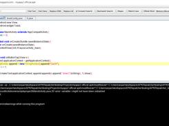 APKRepatcher download | SourceForge net