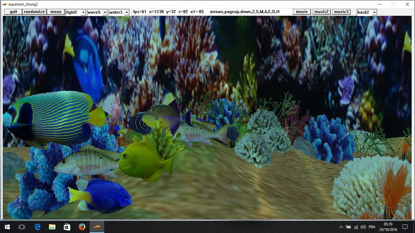 aquarium_chung download | SourceForge net