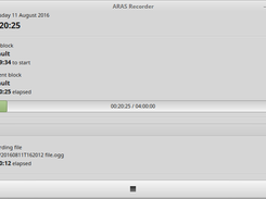 The ARAS Radio Automation System download | SourceForge net