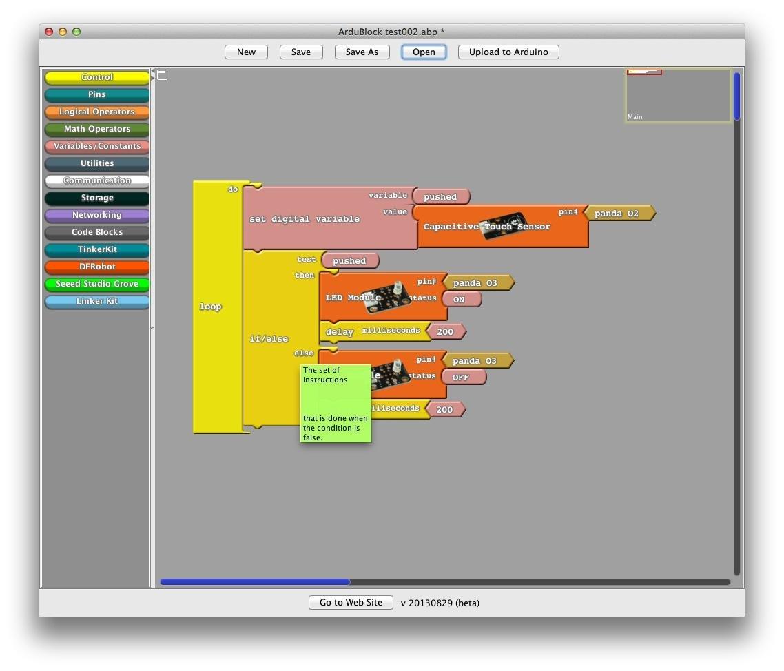 photo merge application for nokia 5233 O32FY