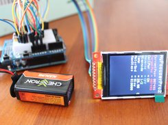 Arduino ASCOM Focuser Pro2 DIY download | SourceForge net