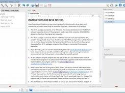 Aries Download Sourceforge Net