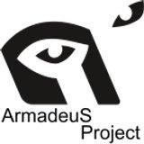 aa Project's logo
