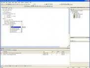A# integrated into Visual Studio 2005