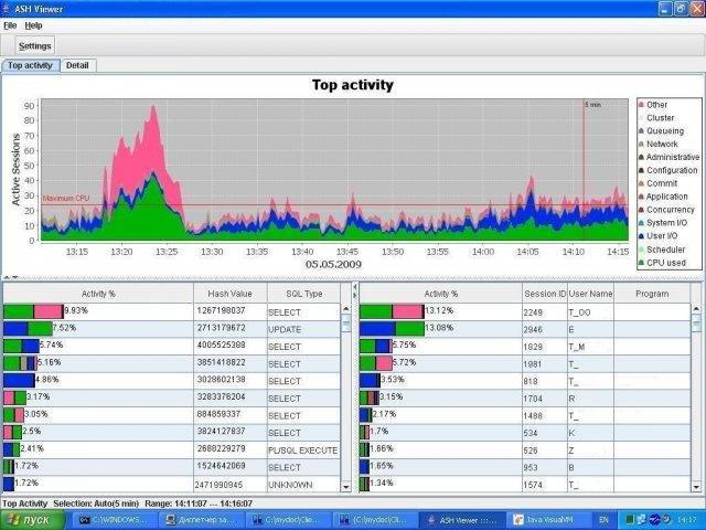 ASH Viewer download | SourceForge net