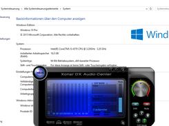 Multimedia Audio Controller Driver Windows 10 64 Bit