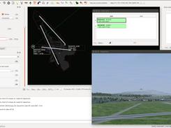 ATC-pie download | SourceForge net