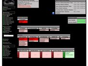 "Athene/Nagios ""Tactical Overview"""