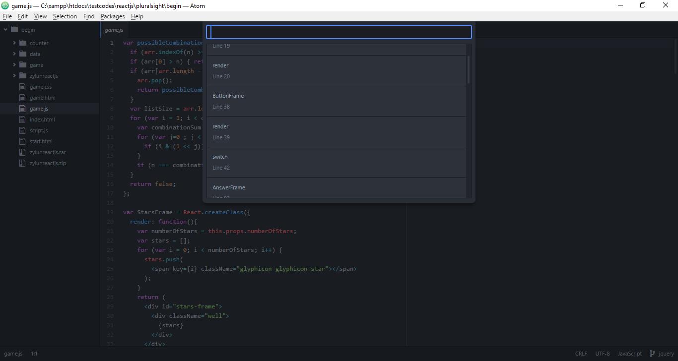 download atom text editor