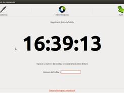 Fingerprint Attendance System download | SourceForge net