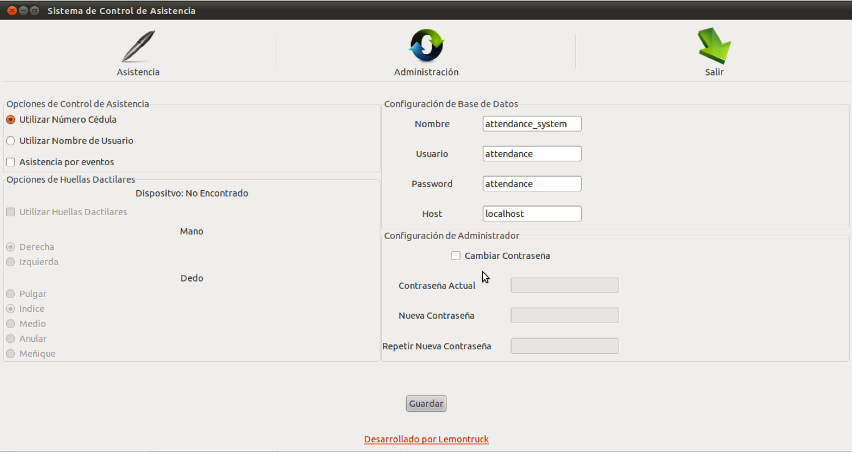 Fingerprint Attendance System download – Worksheet Works Calculating Area and Perimeter