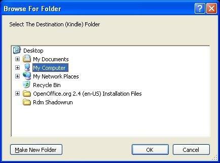 AZW to PDF Converter, Convert AZW to PDF - eBook Converter