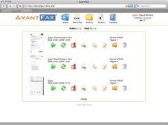 Avantfax download