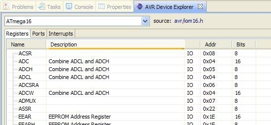 how to download axis2 plugin for eclipse