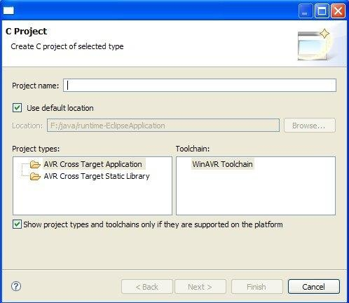 Download Gcc Windows Eclipse Dapatc