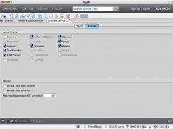 Azureusvuze torrent search plugin download sourceforge torrent engine options view maxwellsz