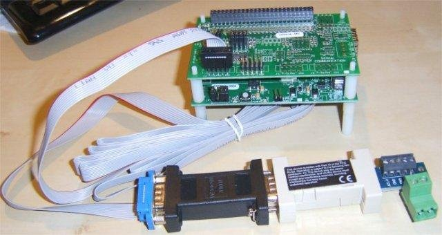 BACnet for Dynamic C download   SourceForge net
