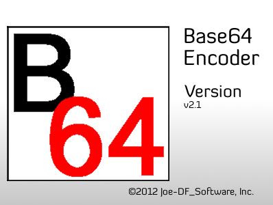 Decode Base64 String To Pdf File