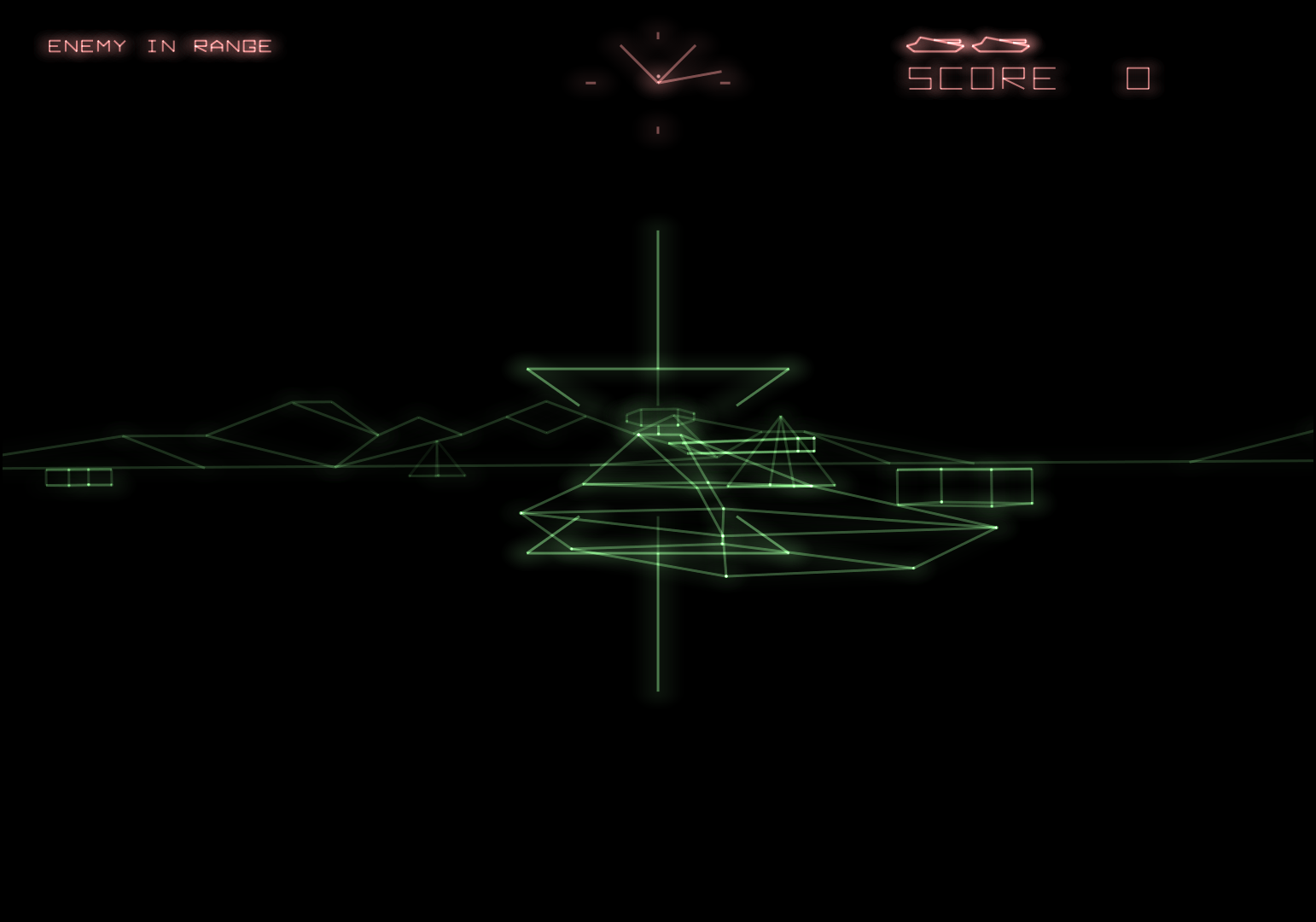 Battlezone ii download for Battlezone 2