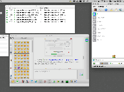 BeeBEEP (Free Office Messenger) download | SourceForge net