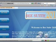 Bee Browser 2010