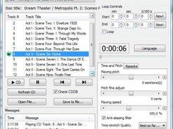 BestPractice download | SourceForge net