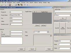 bill maker 1 0 download sourceforge net